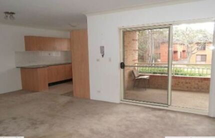 Short Term Rent Merrylands West Parramatta Area Preview