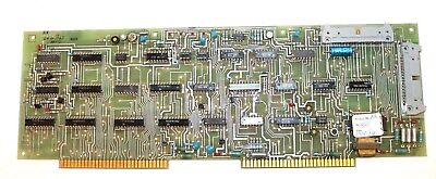 Used, RACAL RA6778C HF  RECEIVER CIRCUIT A08  BOARD A08356-1 for sale  Edmond