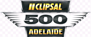 CLIPSAL 500 Corporate Tickets Wanted Woodend Macedon Ranges Preview