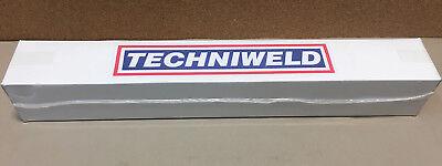 Techniweld E 7024 316 X 18 Welding Rods 13 Lbs New In Box