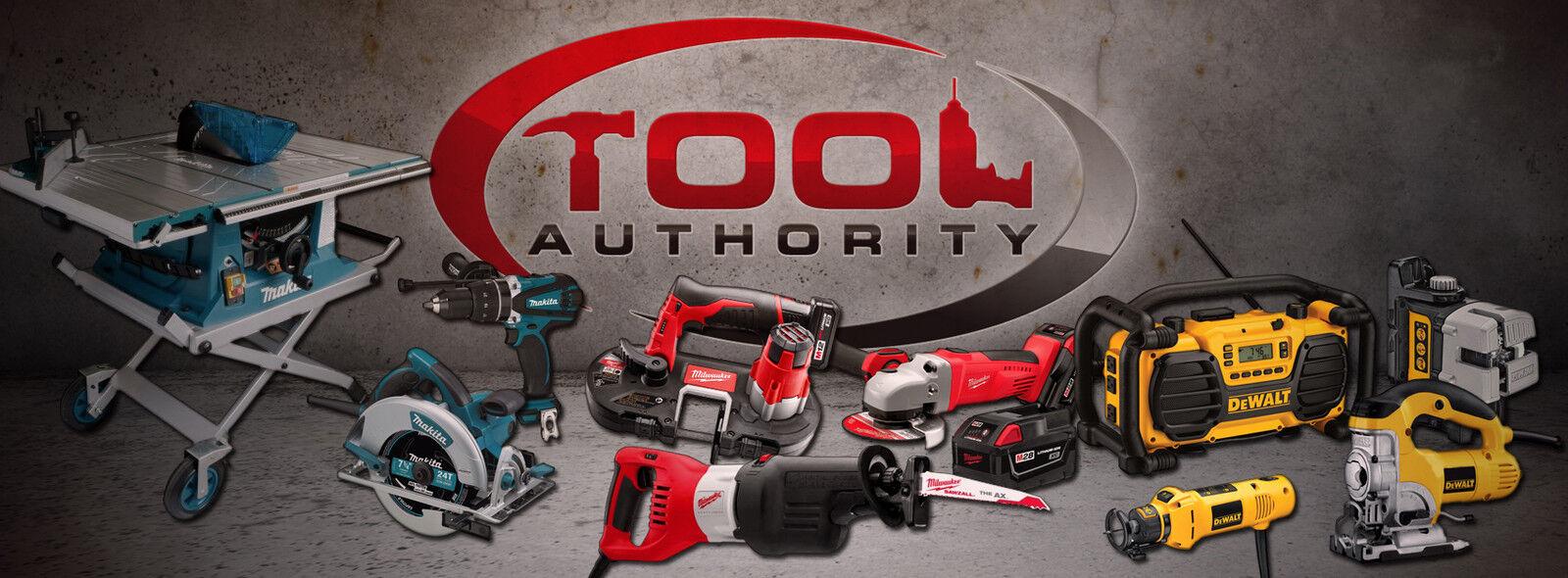 toolauthority