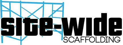 Scaffolders/labourers required