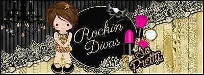 Rockin Divas