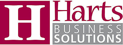 Harts Business Solutions