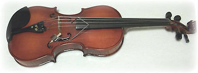 VIOLIN SOUND POST SETTER K&KS MODEL VSP CLASSIC TOOL