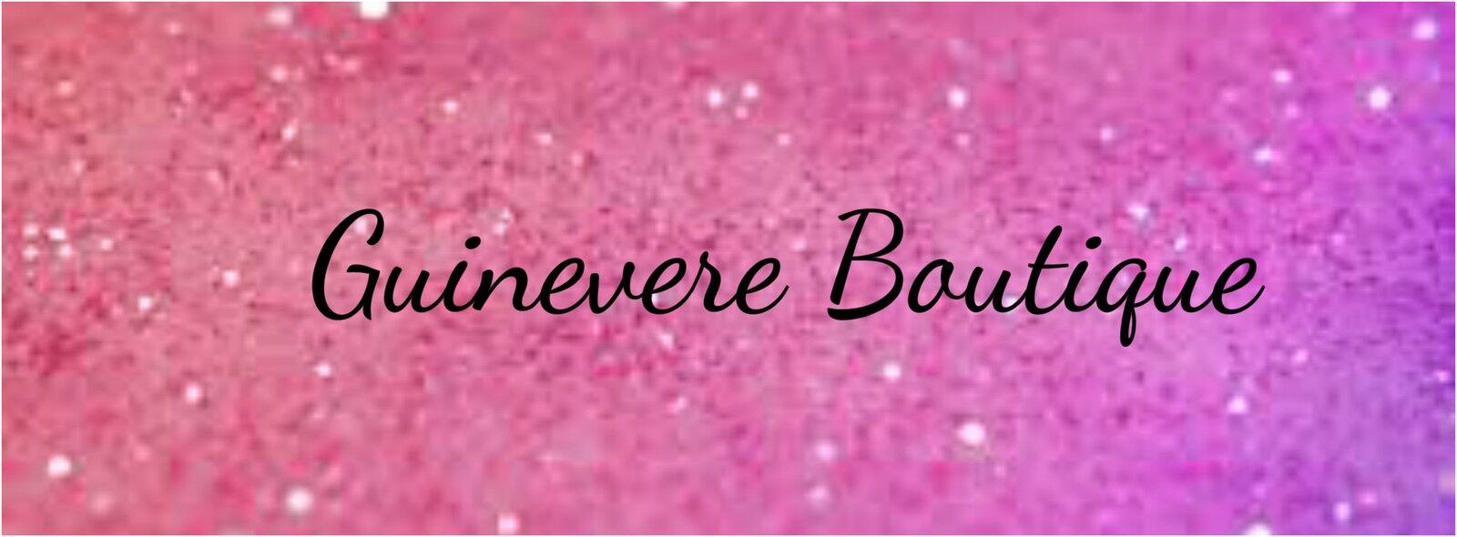 Guinevere  Boutique