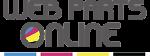 webpartsonline.co.uk
