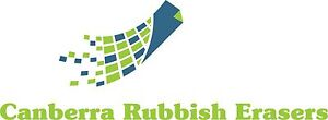 Canberra Rubbish Erasers Gungahlin Area Preview