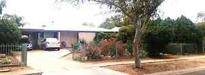 House for sale @ 12 Bokhara St, Alice Springs Alice Springs Alice Springs Area Preview