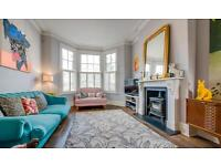 5 bedroom house in Crediton Road, London, NW10