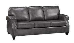 COUCH SALE (FD 44)
