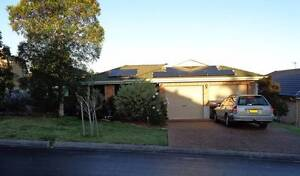 House for sale, 4 bedroom, Central Coast NSW Blue Haven Wyong Area Preview