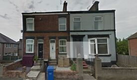 1 bed flats and studios to let (26 Prospect road)