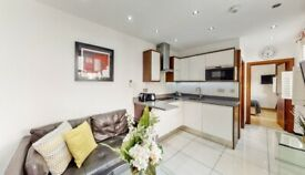 BIG PRICE REDUCTION**VERY CHEAP FOR LOCATION**ONE BEDROOM AVAILABLE NOW**BAKER STREET**