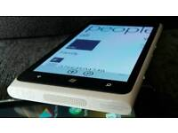 16GB Nokia Lumia 900 in excellent condition.