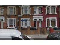 Crowland Road, N15, Nice DSS Welcome Studio Flat Available Now