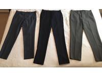 Ladies trousers NEW