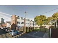 1 bedroom flat in Preston, Preston, PR1
