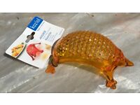 Koziol cheese/Food Grater - NEW