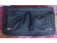 GATOR PEDAL TOTE PRO PWR bag