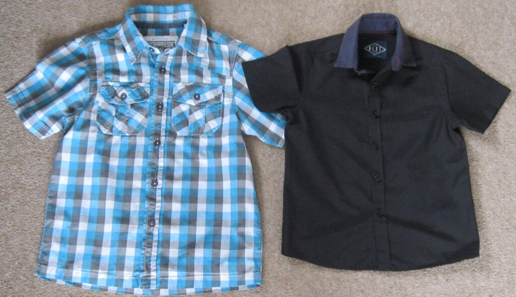 0dd73252a4a6 Boys clothes ages 5 and 5-6