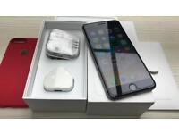 IPhone 6 64GB Unlocked,Mint Condition