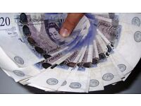 Make Money in your spare time with matched betting
