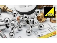 GAS SAFE Plumbing and Heating Engineer