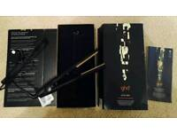 Ghd very good condition
