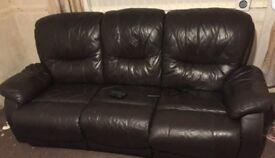 sofas 3+1+1