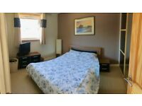 Double rooms to rent, Bridge of Don