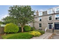 1 bedroom flat in Dee Street, City Centre, Aberdeen, AB11 6DS