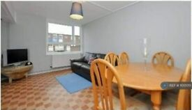2 bedroom flat in Priory Court, London, E9 (2 bed) (#1100051)