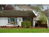 1 Bed Bungalow, Old Warrenpoint Rd, Newry
