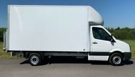 House , Office, Flat Removals , Man and Van in LONDON & all UK