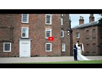 Wedding Videographer, Professional Wedding Videography, Video Production,Videographer