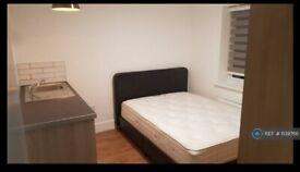 1 bedroom in Baylis Road, Slough, SL1 (#1139766)