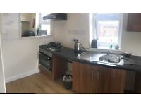 Newly refurbished Studio with en-suite shower room in HARROW ON THE HILL
