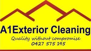 Bundaberg Surrounds QLD Cleaning Gumtree Australia Free Local