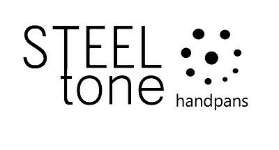 Steel Tone handpans