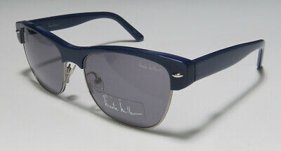 NICOLE MILLER RECTOR BRAND NAME IN STYLE INEXPENSIVE CLASSIC STYLE (Inexpensive Sunglasses Brands)