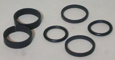 Ktg515 - Piston Seal Replacement Kit For Appion G5 Twin
