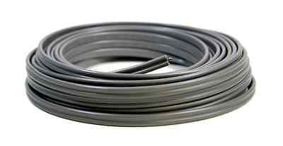 25 Romex 10-3 Awg Ufb Gauge Outdoor Burial Electrical Feeder Copper-wire Cable