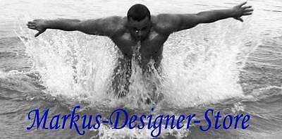 Markus-Designer-Store