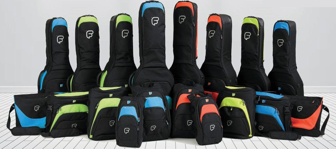 Gig Bag Liquidators