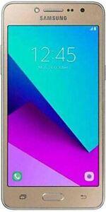"Samsung Galaxy J2 Prime (16GB) 5.0"" 4G LTE GSM  Factory Unlock"