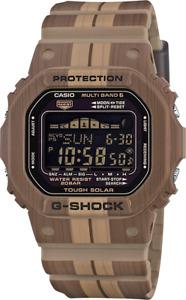brand new Gshock watch
