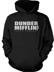 Dunder-Mifflin-Hoodie-The-Office-Sweater-Comedy-Funny-Sweater