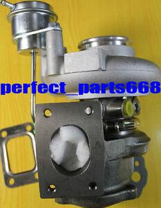 SAAB 9-3 9-5 2.3L Aero B235R B205R B235L TD04HL-19T Upgrade Turbo Turbocharger