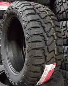ford f150 lariat 2004 tire size